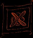Logo Codice Pelavicino